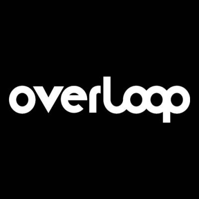 Overloop Cover